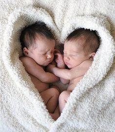 #bebekresimleri