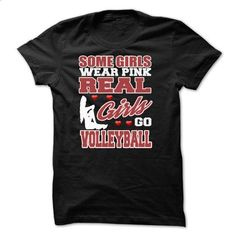 VOLLEYBALL - #vintage shirts #volcom hoodies. MORE INFO => https://www.sunfrog.com/LifeStyle/VOLLEYBALL-17833840-Guys.html?60505