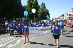 4th of July Sonoma 2011 - Sonomas Valley Life Photos