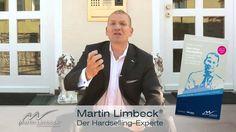 """Hörbuch zur 5. Buchauflage """"Das neue Hardselling"""" - Warum Sie dieses Produkt kaufen sollten. http://shop.managementtraining.de/hoerbuch-das-neue-hardselling-verkaufen-heisst-verkaufen-erweiterte-neuauflage"""