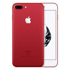 Hướng dẫn Unlock iPhone 6 6s 7 Plus đơn giản nhất… sau khi các bạn mua code trực tiếp từ nhà mạng thành công thì làm theo Clip để active lên quốc tế vĩnh viễn nhé.     Apple đã chính thức tung ra phiên bản đặc biệt của iPhone 7 và iPhone 7 Plus với màu đỏ nổi bật với mức giá tương đương...