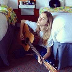 , sawyer fredericks   Sawyer Fredericks, Sawyer Fredericks The Voice 2015, The Voice 2015 ...