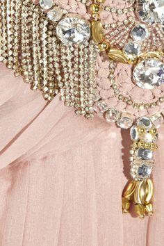 temperley-blush-zora-crystal-embellished-silk-gown-product-5-1452641-363229915_full.jpeg 512×768 pixels