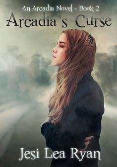 The Arcadia Novels by Jesi Lea Ryan Disturbing trend in New Adult books http://www.mythicalbooks.blogspot.ro/2014/01/the-arcadia-novels-by-jesi-lea-ryan.html