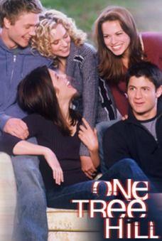 OTH season 1
