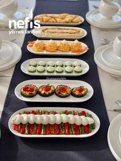 Breakfast Presentation, Breakfast Menu, Food Presentation, Breakfast Recipes, Best Potato Recipes, New Recipes, Healthy Recipes, Easy Cooking, Cooking Recipes