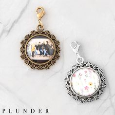 September 2020 Customer Special Labor Day Holiday, Plunder Jewelry, Plunder Design, Pendant Design, Mini Pendant, Holiday Ornaments, Antique Gold, Vintage Inspired, September