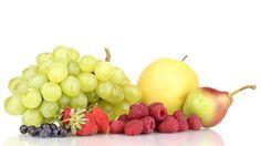 Come contrastare il diabete con la frutta