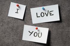 Cómo saber si tu pareja te ama de verdad