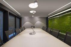 Parete Verde Ufficio : Progetti verde profilo zielone ściany pinterest orti