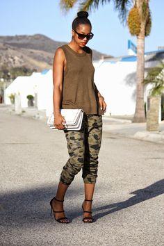 bomb-blogger-honey-in-my-heels-fbd2