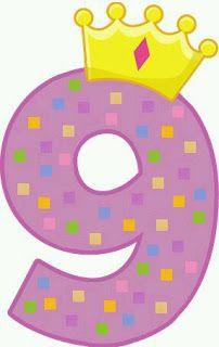 Alphabet Birthday, Art Birthday, Birthday Images, Friend Birthday, Birthday Cards, Happy Birthday, Mothers Day Poems, My Little Nieces, Disney Scrapbook Pages
