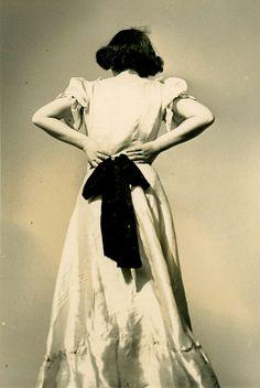 Kansuke Yamamoto Departure , 1950