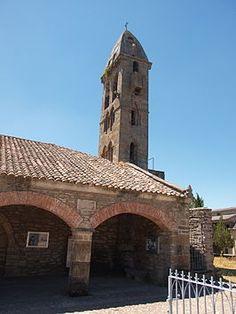 Zamora Mombuey Torre