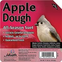 Attracts a variety of birds and is a great source of energy. Place suet seed cake into feeder and hang at least 5 feet off the ground Suet Cake Recipe, Beef Kabob Recipes, Beef Farming, Bird Suet, Fresh Store, Suet Cakes, Beef Tallow, High Metabolism, Beef Kabobs