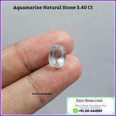 Aquamarine Stone Aquamarine Stone, Diamond Earrings, Silver Rings, Jewelry, Jewlery, Jewerly, Schmuck, Jewels, Jewelery