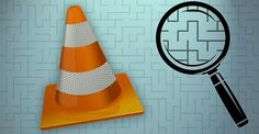 5 Secret Powers of VLC Media Player You Didnt Know windows tips tricks science tech