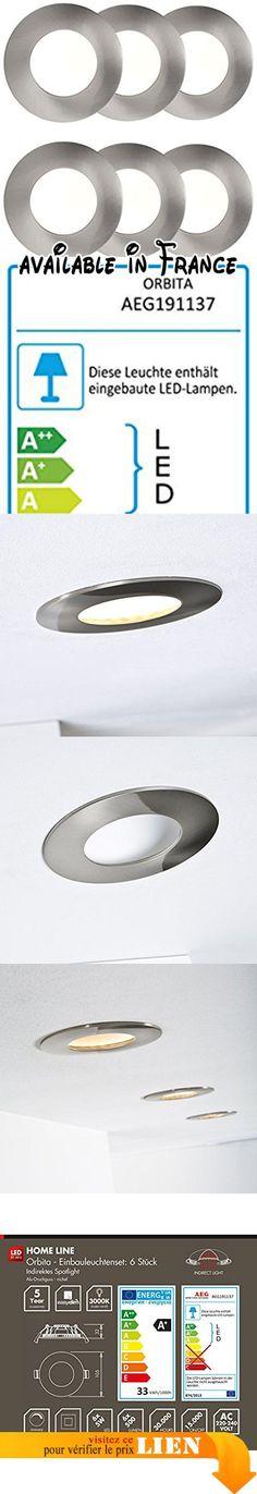 B01FTNBR9K  Hengstler 0732002multifonction Compteur LCD/1224VD Lot