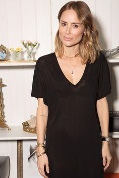 Pin Van Rachel Wurms Op Anine Bing In 2019 Anine Bing