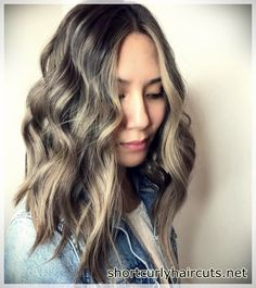 easy-and-quick-hairstyles-18