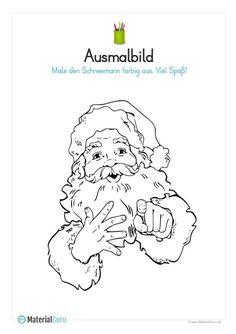 ein kostenloses ausmalbild zu weihnachten mit einem weihnachtsbaum zum ausmalen für kinder