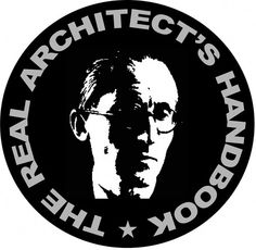 entertaining interview on new #architecture book...