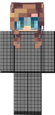 not done Minecraft Skins Cool