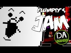 ONE NIGHT AT FLUMPTY'S SONG (Flumpty's Jam) LYRIC VIDEO - DAGames - YouTube Best Songs, Love Songs, Awesome Songs, Fnaf Song, Soundtrack Music, Music Link, Fnaf Sister Location, Call Me Maybe, First Love
