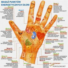 Posts about masaż rehabilitacja written by Kwiat Lotosu Healthy Habits, Healthy Life, Body Map, Alternative Treatments, Tantra, Medical Care, Tai Chi, Good To Know, Health And Beauty