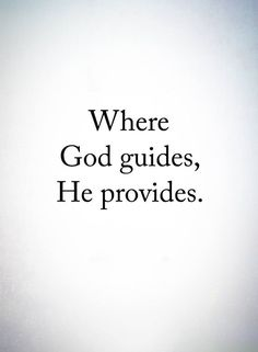 Quotes Sayings and Affirmations 35 Prayer Quotes Be Encouraged and Inspired 3 Biblical Quotes, Prayer Quotes, Religious Quotes, Bible Verses Quotes, Encouragement Quotes, Meaningful Quotes, Spiritual Quotes, Faith Quotes, Positive Quotes
