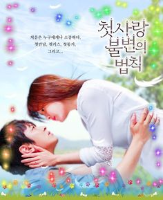http://dramasyou.com/6870-first-love-ep-35-engsub-chinese-drama.html