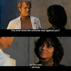 Image uploaded by WESLY. Find images and videos about cloud atlas on We Heart It - the app to get lost in what you love. Movie Q, Cloud Atlas, Tom Hanks, Beautiful Creatures, Find Image, We Heart It, Universe, Clouds, Depression