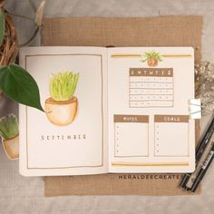 Learn how to create this simple fall bullet journal set-up! Plus get my printable mood tracker for FREE. Be inspired with these minimalist and easy fall bullet journal spread ideas. Choose from 3 one-spread weekly spread designs, monthly spread, mood tracker, horizontal layouts and more! The best part is you can watch my step-by-step video guide to create your best fall bullet journal spreads. Plus practice your calligraphy skills with #BulletJournal #Fall #Bujo #FallQuotes #FallTheme Bullet Journal Contents, Bullet Journal Set Up, Bullet Journal Cover Page, Bullet Journal Layout, Journal Covers, Bullet Journal Inspiration, Bullet Journals, Journal Ideas, Autumn Bullet Journal