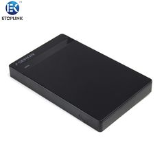 Find More Harddisk & Boxs Information about Seatay SBOX 502 USB 2.0 SATA External Hard Drive Enclosure Case 2.5 inch HDD SSD SATA for Notebook Desktop PC External Enclosure,High Quality case for samsung galaxy tab 8.9,China case 3 Suppliers, Cheap case book from Guangzhou Etoplink Co., Ltd on Aliexpress.com