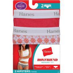 abb63f0c15c42fb980ef7506d6c8f310 hanes women's panty s242as smooth secrets bikini wish list,Womens Underwear Walmart