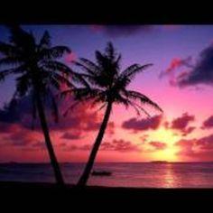 Deep sunday by VINCENT M by VINCENT M, via SoundCloud