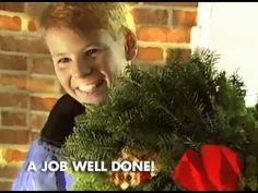 Christmas Wreath Fundraiser - Guaranteed to Succeed!