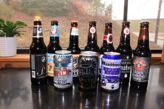 Which Stout Beer Tastes the Best? We Bravely Attempt to Find Out http://www.singletracks.com/blog/uncategorized/which-stout-beer-tastes-the-best-we-bravely-attempted-to-find-out/