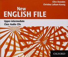new english file upper intermediate cd download free