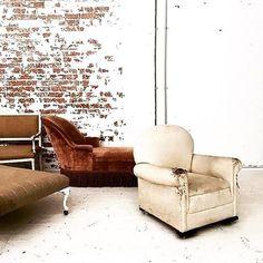 The Australian interior designers to follow on Instagram — Vogue Living