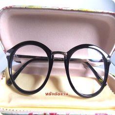 จำหน่ายขายแว่นตาและนาฬิกา#กรอบแว่นสายตาเกาหลีราคาคอนแทคเลนส์สายตา ท็อป#เลนส์แว่นตา nikon#แว่นสายตา แบรนด์แท้ ตัดแว่นตาราคาถูกระบบออนไลน์ รีวิวลูกค้าhttp://www.แว่นกรองแสง.com กรอบแว่นพร้อมเลนส์ ลดสูงสุด90% เลือกซื้อได้ที่ http://www.lazada.co.th/superopticalz/รับสมัครตัวแทนจำหน่าย แว่นตาและนาฬิกา  ไม่เสียค่าสมัคร รายได้ดี(รับจำนวนจำกัดจ้า) สอบถามข้อมูล line  : superoptical
