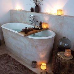 bath  http://bathroomdesigncollections.blogspot.com