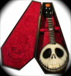 cool ukulele - Google Search