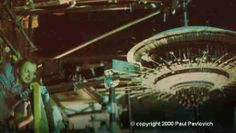 40 Close Encounters of the Third Kind Behind The Scenes Photos Djimon Hounsou, James Bond Theme, Day Lewis, Close Encounters, Film Studio, Science Fiction Art, Movie Props, Sci Fi Movies, Scene Photo