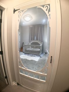 Exceptional baby nursery detail are readily available on our site. - Exceptional baby nursery detail are readily available on our site. Have a look and you will not be - D House, Baby Arrival, Pregnant Mom, Everything Baby, Baby Hacks, Having A Baby, My New Room, Baby Sleep, Girl Nursery