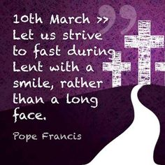 Pope Francis Quotes (@pope_francis_rc) | Twitter
