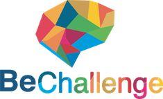 Crea y aprende con Laura: BeChallenge, novedosa Plataforma de aprendizaje ba... Cooperative Learning, 21st Century