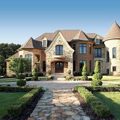 VanBrouck & Associates - VanBrouck & Associates - Award-winning high-end residential design.