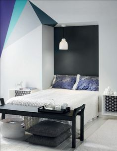 geometric_graphic_wall_accents