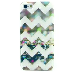 For 5S Mobile Phone Back Cases for Apple iPhone 5 5G 5S